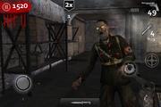 Ipod Zombies