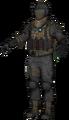 SDC Shotgun model BOII.png