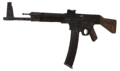 STG-44 model WaW.png