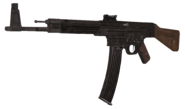STG-44 model WaW