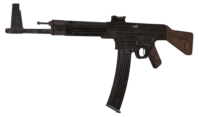 File:STG-44 model WaW.png