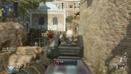 Call of Duty Black Ops II Multiplayer Trailer Screenshot 75