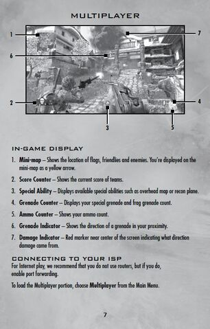 File:Call of Duty World at War Page 7.jpg