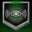 EyesAndEars Trophy Icon MWR