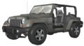 Jeep Wrangler White model MW3.png