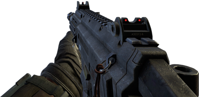 File:Skorpion EVO BOII.png