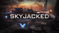 Skyjacked Screenshot BO3.png