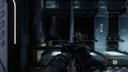 Sten Target Enhancer AW