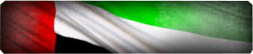 File:U.A.E. Background BO.png