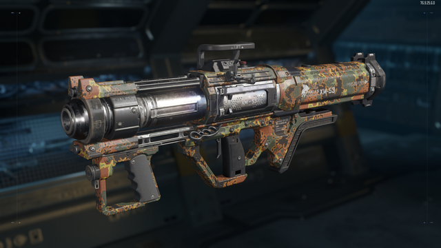 File:XM-53 Gunsmith Model Flectarn Camouflage BO3.png