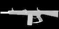 AA-12 Pickup MW2.png