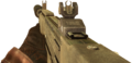 Enfield Suppressor BO.png