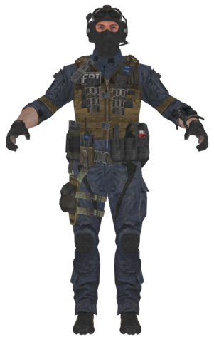 File:FBI SMG model BOII.png