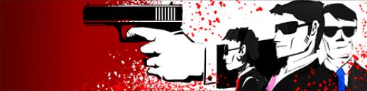 File:Gunman calling card BO3.png