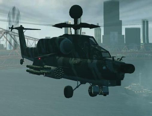 File:Mi-28N.JPG