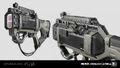 P-LAW 3D model concept 1 IW.jpg