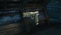 RK5 Gunsmith model Jungle Camouflage BO3.png