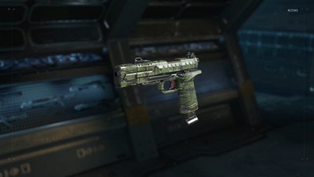 File:RK5 Gunsmith model Jungle Camouflage BO3.png