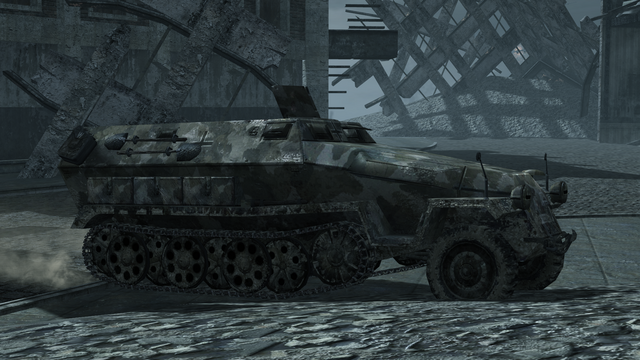 File:Sd. Kfz. 251 WaW.png
