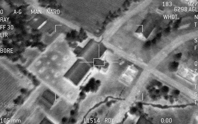 File:Thermal Imaging TV Operator Death From Above COD4.png