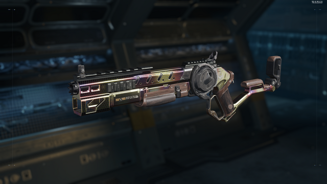 File:Argus Gunsmith Model Sunshine Camouflage BO3.png