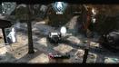 Call of Duty Black Ops II Multiplayer Trailer Screenshot 36