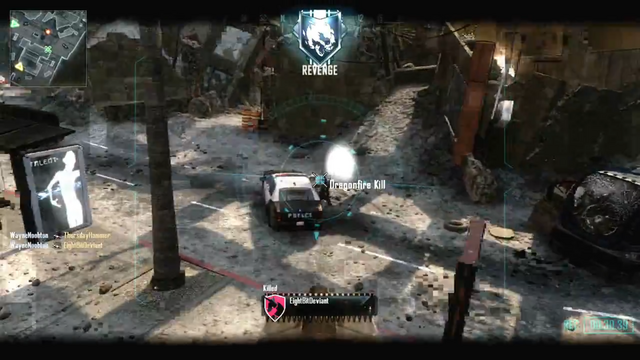 File:Call of Duty Black Ops II Multiplayer Trailer Screenshot 36.png
