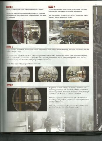 File:CoD-BO Prestige Guide Mission11 Part2 Page 4.jpg