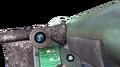FGM-148 Javelin CoD4.png