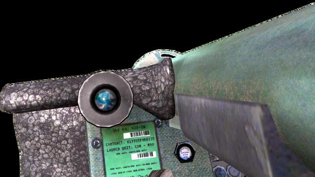 File:FGM-148 Javelin CoD4.png