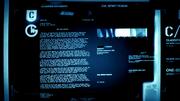 GKNOVA6 World Premiere Trailer