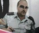 File:Khaled Al-asad.png