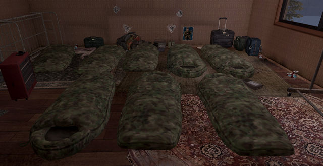 File:Sleepingbags.PNG