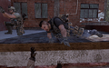 Soap Failing to Catch Roach The Hornet's Nest MW2.png