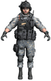 U.S ARMY RANGERS MW3 MODELS.png