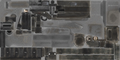 FAMAS cut texture MW3.png