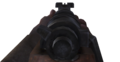 Kar98k Sights COD.png