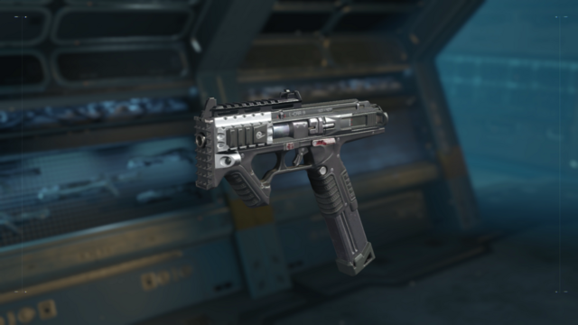 File:L-CAR 9 Gunsmith model FMJ BO3.png