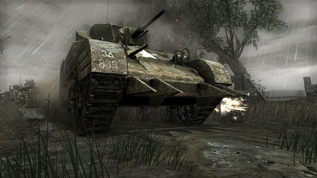 File:The Island M3 Stuart.jpg
