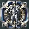 Underdog Medal AW