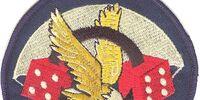 506th Parachute Infantry Regiment