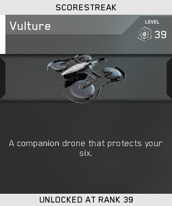 File:Vulture Unlock Card IW.png
