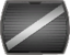 Weapon Attachment Perk Icon MWR