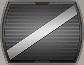 File:Weapon Attachment Perk Icon MWR.png