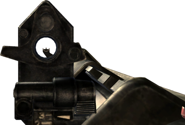 File:AT4 Iron Sights MW2.png