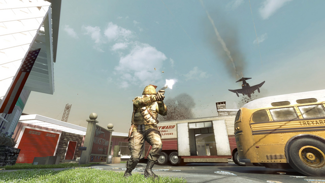 File:AdvancedRookie Nuketown soldier firing pistol.png
