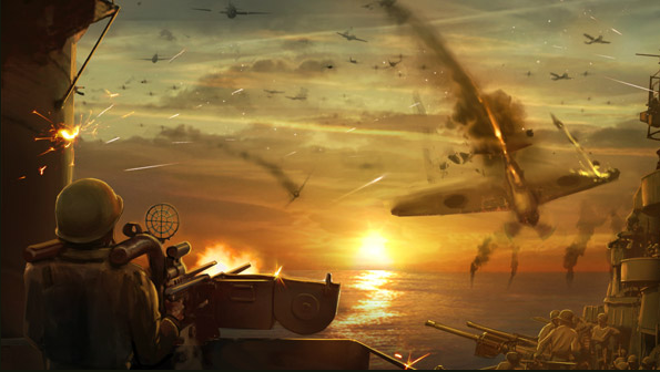 File:Downed Zero Concept Art WaW.png