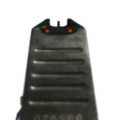 FMG9 Iron Sights MW3.png