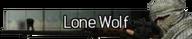 Lone Wolf title MW2