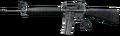M16 menu icon AW.png